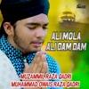 Ali Mola Ali Dam Dam Single
