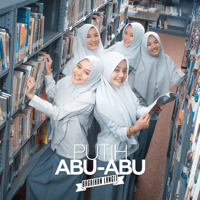 Download Putih Abu-Abu - Bagaikan Langit Gratis, download lagu terbaru