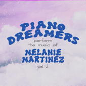 Play Date Instrumental Piano Dreamers