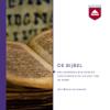 De Bijbel: Een Hoorcollege over De Geschiedenis En Uitleg Van De Bijbel - Marius van Leeuwen