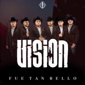 [Download] Fue Tan Bello MP3