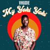 Vhudie - My Yoki Yoki artwork