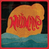 The Wildmans - Richmond