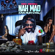 Nah Mad (Ova Nuh Gyal) [Radio Edit] - Munga Honorable