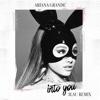 Icon Into You (3LAU Remix) - Single
