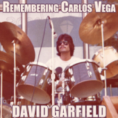 Remembering Carlos Vega (feat. Vinnie Collaitua, Steve Gadd, Gregg Bissonette, Abraham Laboriel Jr., John