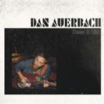 Dan Auerbach - Goin' Home