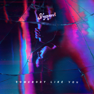 Sheppard - Somebody Like You