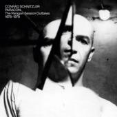 Conrad Schnitzler - Paracon 2, 4, 6, 9