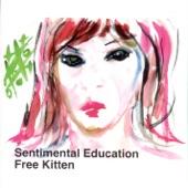 Free Kitten - Never Gonna Sleep