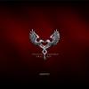 Felicia Farerre - MMXVIII (feat. Phil Rey) artwork