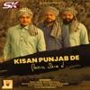 Kisan Punjab De Single