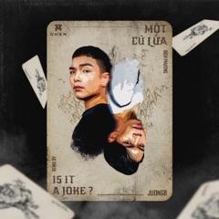 Mot Cu Lua (feat. Chen)