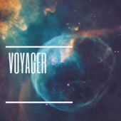 XLUCIFERLUX - Voyager (feat. Gabi Montoya)