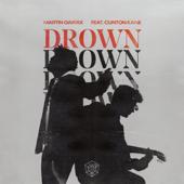 [Download] Drown (feat. Clinton Kane) MP3