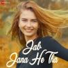 Jab Jana Hi Tha