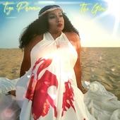 Tiye Phoenix - Dem a Fall