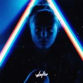 Wayfloe - Fractions (feat. Jessie Frye)
