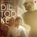 Dil Tod Ke - Rochak Kohli & B. Praak