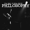 Bill Hicks - Bill Hicks: Philosophy: The Best of Bill Hicks (Original Recording) artwork