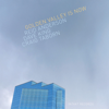 Reid Anderson, Dave King & Craig Taborn - Golden Valley Is Now artwork