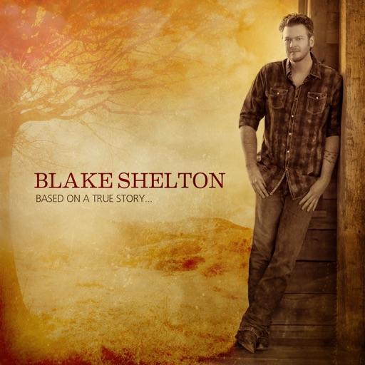 Art for My Eyes (Feat. Gwen Sebastian) by Blake Shelton