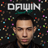 Download lagu Dawin - Dessert (feat. Silentó) [Remix].mp3