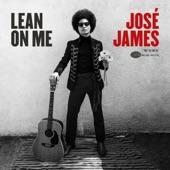José James - Hello Like Before