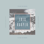 Eric Harper - Ye Are the Drops