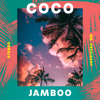 Coco Jamboo - 9Tendo & Mr. President mp3