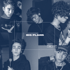 Download Why Don't We - Big Plans