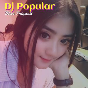 Dian Priyanti - Kimi No Toriko (Remix)