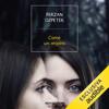 Come un respiro - Ferzan Ozpetek