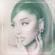 test drive - Ariana Grande