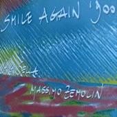 Smile Again 900 artwork