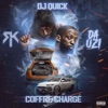 coffre-charge-single