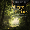 Drew Hayes - Siege Tactics  artwork