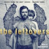 The Leftovers: Season 3 (Music from the HBO Series) - EP, Max Richter