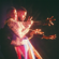 Coming Closer (feat. Julia Romana & G.L.A.M.) - DUCKWRTH