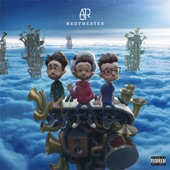 AJR - Wow, I'm Not Crazy