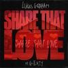 Start:21:38 - Lukas Graham Feat. G... - Share That Love