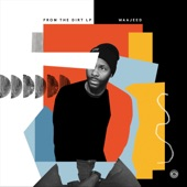 Waajeed - Things About You (feat. Asante & Zo!)