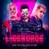 Alok, Mc Don Juan & DJ Gbr - Liberdade (Quando o Grave Bate Forte)