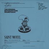 Saint Motel - Van Horn