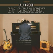 A.J. Croce - Stay With Me
