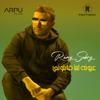 Ramy Sabry - Oyouno Lama Ablony artwork