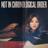 Download lagu Julia Michaels - Little Did I Know.mp3