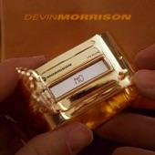 Devin Morrison - No
