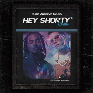 Chris Andrew & Ozuna - Hey Shorty (Remix)