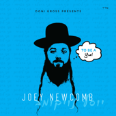 Download Thank You Hashem (feat. Moshe Storch) - Joey Newcomb Mp3 free